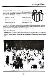 SIS Newsletter October 1993 pg15