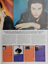 Select, November 1996 pg4