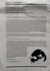 SIS Newsletter February 1993 pg12