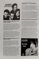 SIS #21 Christmas 1998 pg19
