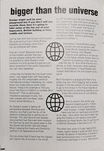 SIS #23 June 1999 pg12