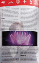 SIS #25 November 1999 pg11