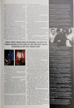 Select, November 1996 pg9