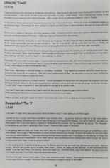 SIS #9 July 1995 pg14