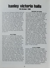 SIS #14 Winter 1997 pg9
