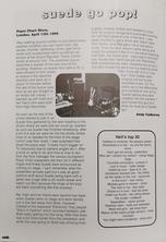 SIS #23 June 1999 pg18