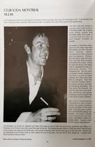 SIS #9 July 1995 pg11