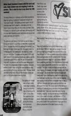 SIS #24 September 1999 pg17