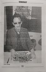 Starcrazy #6 1999 pg23