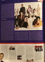 Damals 20 Jahre Intro Teil 7- Britpop July 2011 pg4