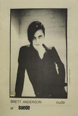 SIS Newsletter June 1993 pg5