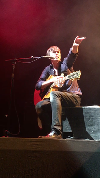 25 October 2019, Murcia