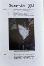 SIS #9 July 1995 pg21