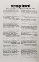 SIS #17 Sutumn 1997 pg17