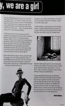 SIS #25 November 1999 pg21