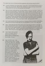 SIS #11 Spring 1996 pg10