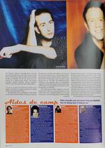 Select, November 1996 pg3