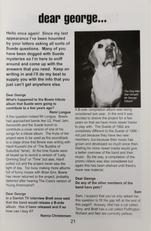 SIS #12 Summer 1996 pg20