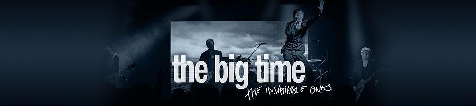 the big time.jpg