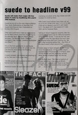 SIS #23 June 1999 pg3