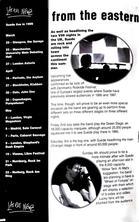 SIS #23 June 1999 pg4