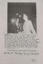 Love & Poison issue 1 pg19