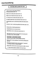 SIS Newsletter October 1993 pg12