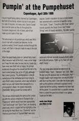 SIS #24 September 1999 pg8