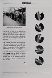 Starcrazy Issue #5 1999 pg22