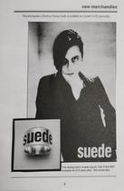 SIS #5 Februay 1994 pg7