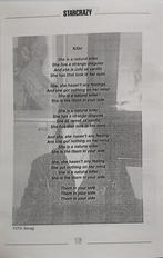 Starcrazy #6 1999 pg16