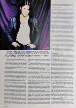Select, November 1996 pg5