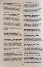 SIS #16 Summer 1997 pg11