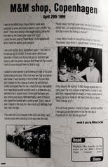 SIS #24 September 1999 pg7