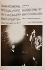 SIS #16 Summer 1997 pg20