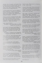 SIS #19 Spring 1998 pg23