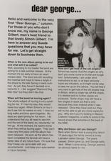 SIS #11 Spring 1996 pg7