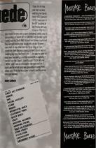 SIS #24 September 1999 pg18