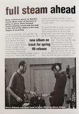 SIS #21 Christmas 1998 pg3
