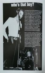 SIS #11 Spring 1996 pg26