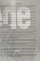SIS #21 Christmas 1998 pg24