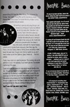 SIS #25 November 1999 pg8