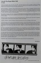 SIS #9 July 1995 pg18