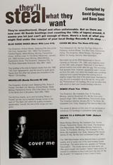 SIS #21 Christmas 1998 pg15