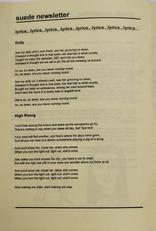 SIS Newsletter June 1993 pg4