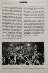 Starcrazy #6 1999 pg18