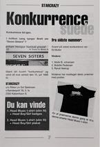 Starcrazy Issue #5 1999 pg7