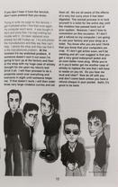 SIS #17 Sutumn 1997 pg16