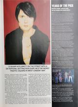 Select, November 1996 pg6