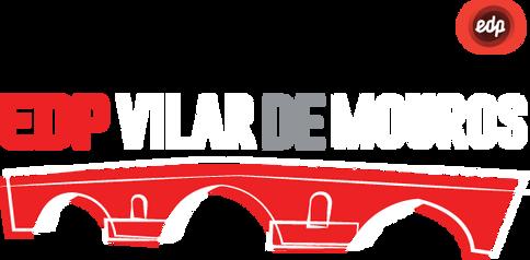 Vilar de Mouros Festival, Portugal, 26th August 2021.